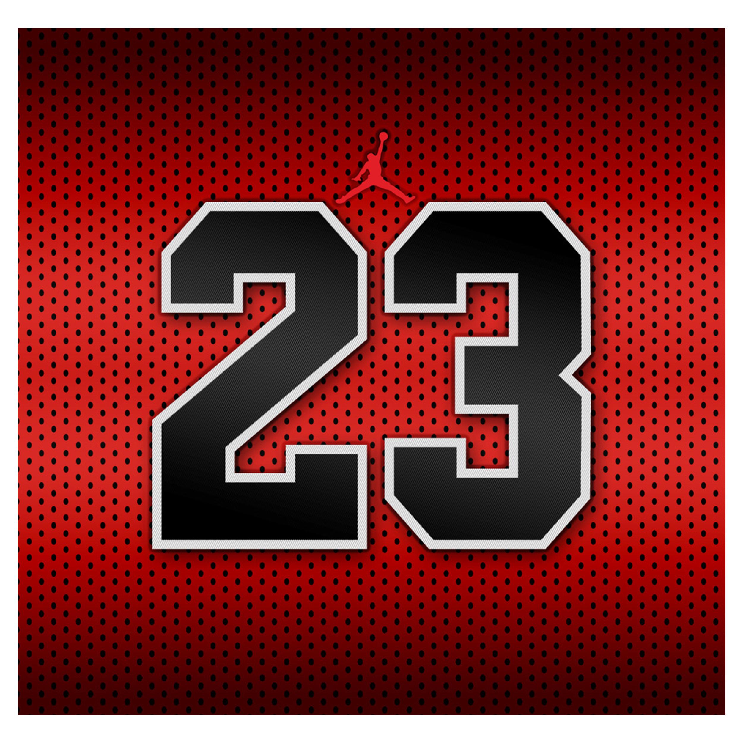 استیکر    کلید و پریز    طرح   بسکتبال     کد   210