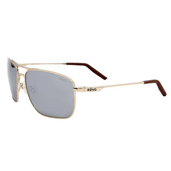 خرید اینترنتی عینک آفتابی روو مدل 3089 -02 GGY با قیمت مناسب