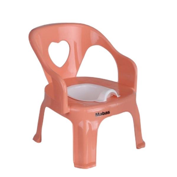 توالت فرنگی کودک مبعث کد 1400