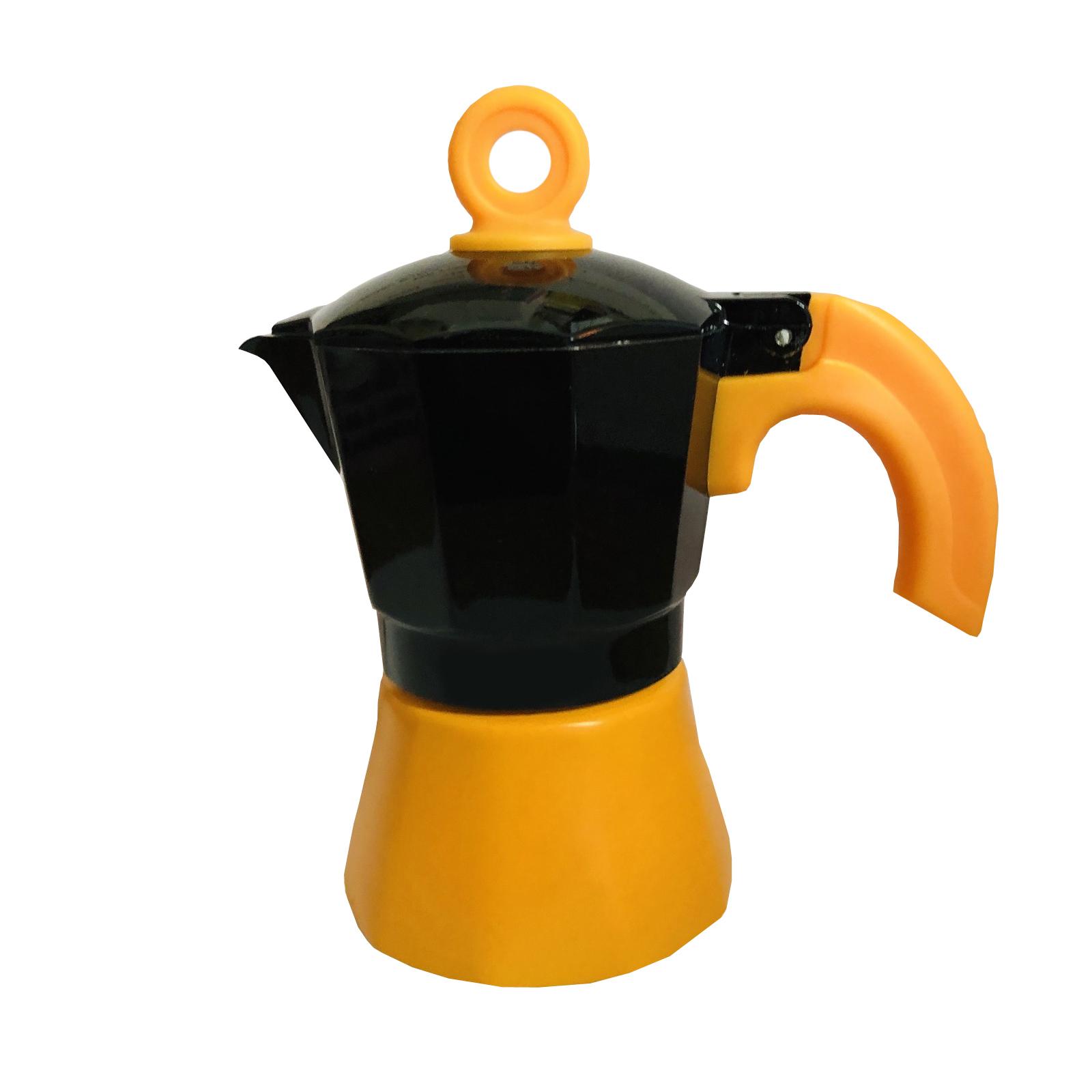 قهوه جوش مدل rr3c