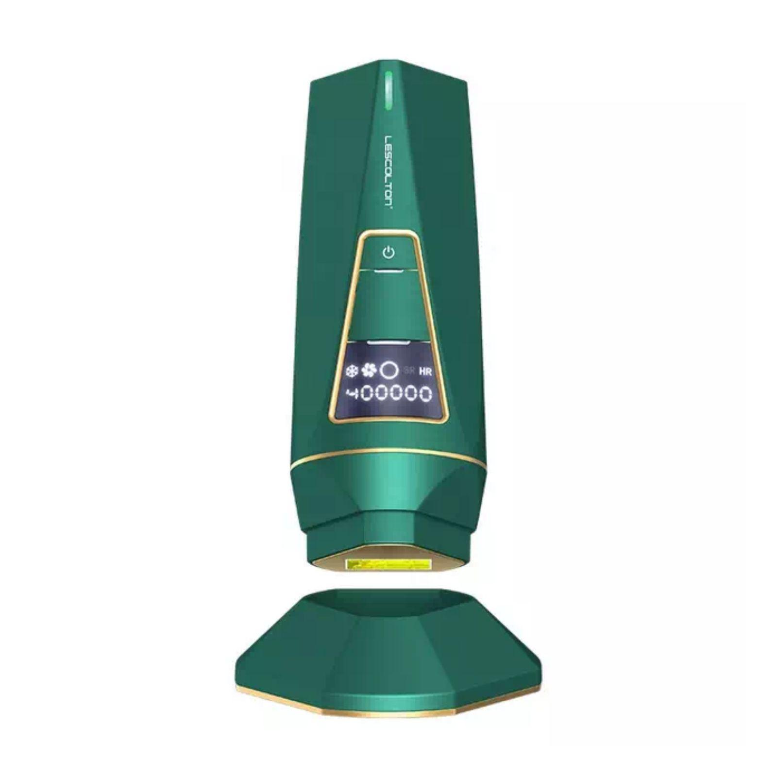 لیزر بدن لسکلتون مدل T015C -  - 3
