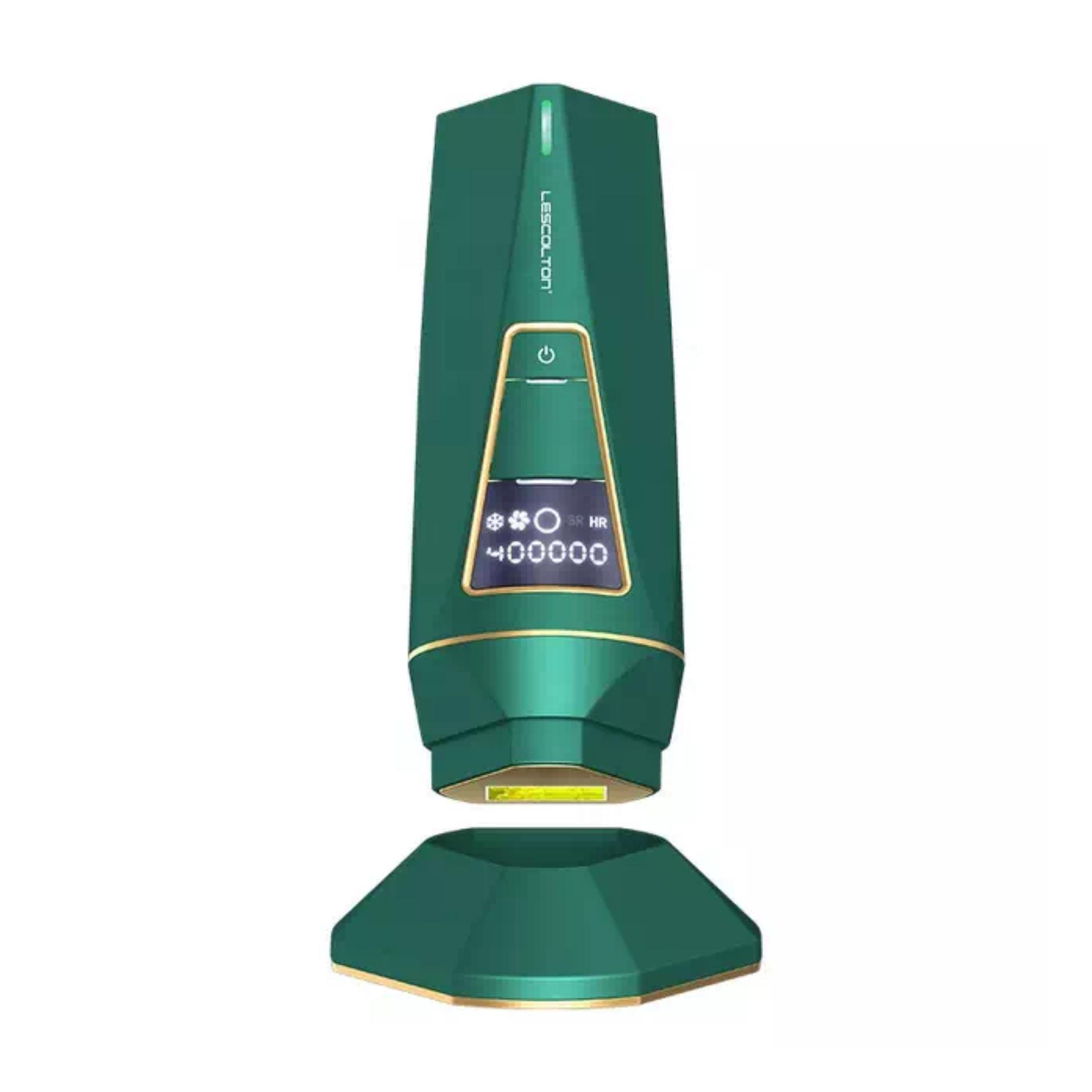 لیزر موهای زائد لسکلتون مدل T015C
