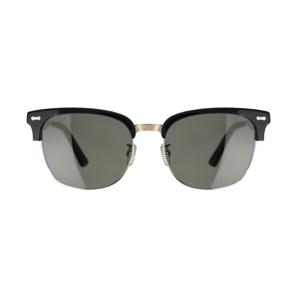 عینک آفتابی گوچی مدل کلاب مستر