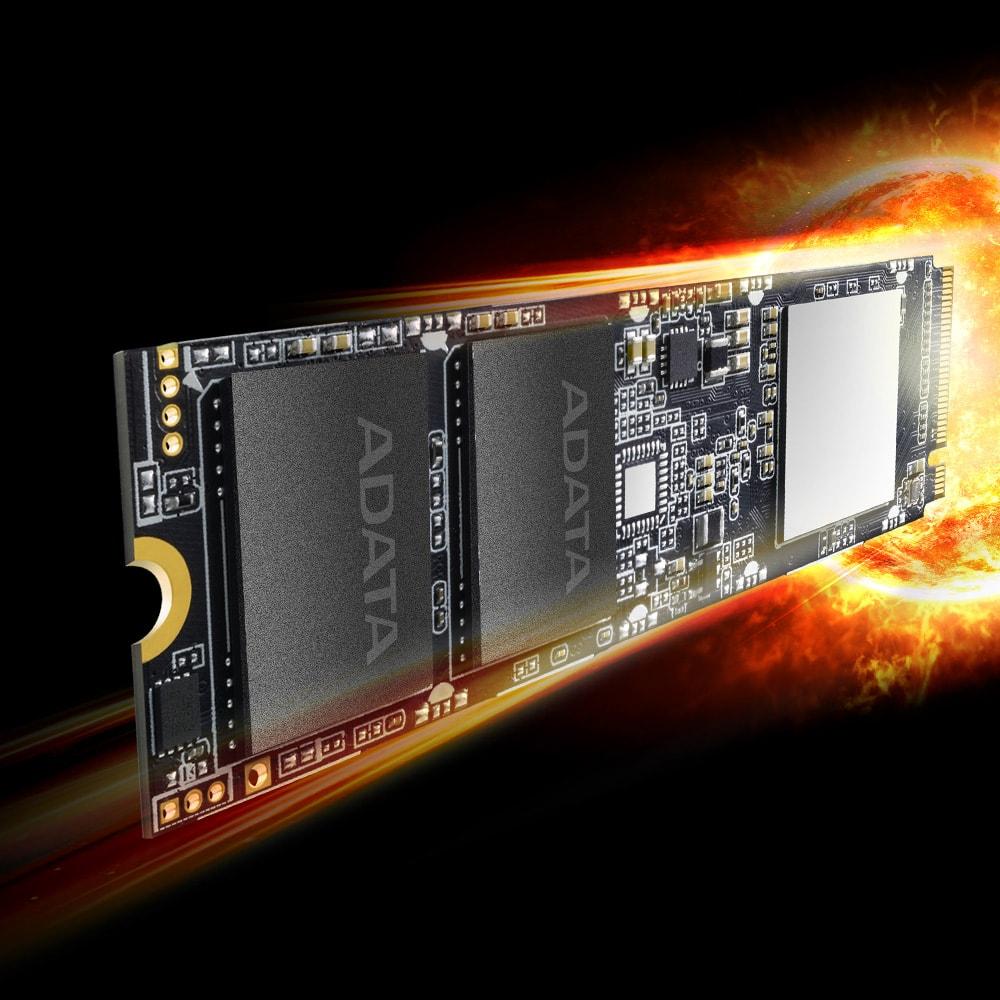 اس اس دی اینترنال ای دیتا مدل SX8100NP ظرفیت 2 ترابایت