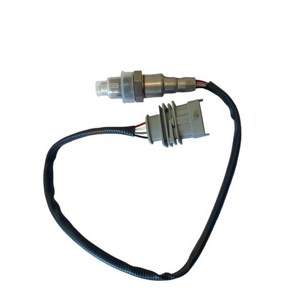 سنسور اکسیژن بوش مدل SB1 مناسب برای رانا