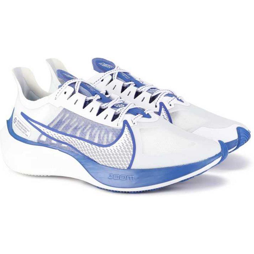 خرید                      کفش پیاده روی مردانه نایکی مدل Zoom gravity