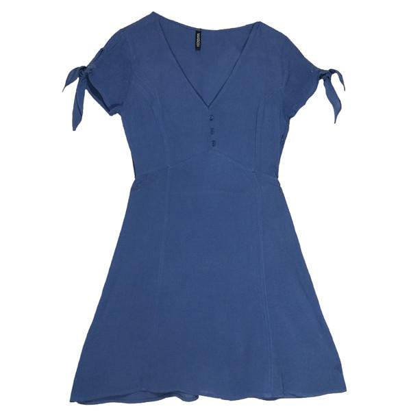 پیراهن زنانه دیوایدد کد 0478751