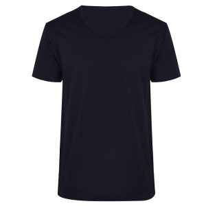 زیرپوش آستین دار مردانه مدل 350001814