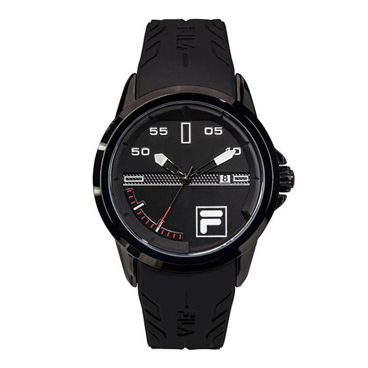 ساعت مچی عقربه ای مردانه فیلا مدل 38-170-001              ارزان