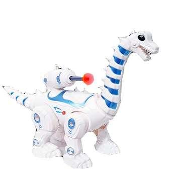 اسباب بازی مدل دایناسور کد 838