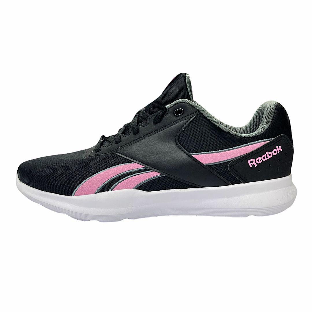 کفش مخصوص دویدن ریباک مدل fv4127