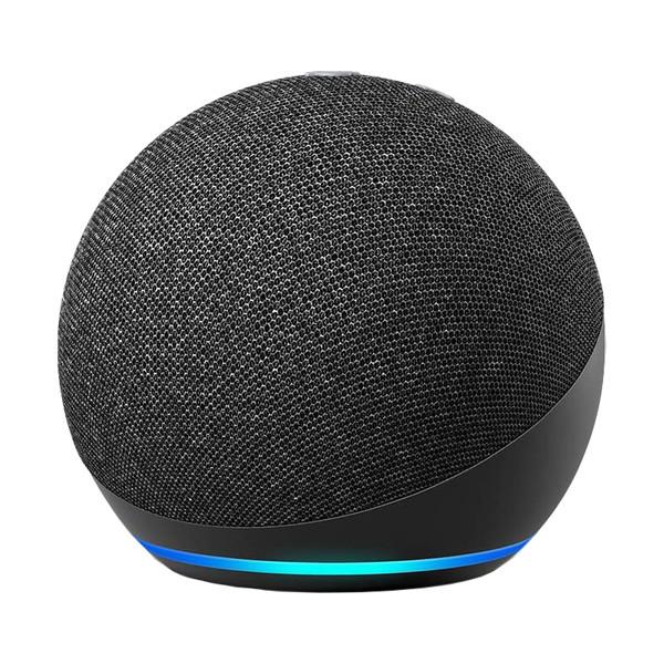 دستیار صوتی آمازون مدل Echo Dot 4th Gen