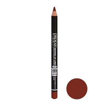 مداد لب پیپا شماره 607