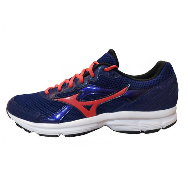 کفش پیاده روی مردانه میزانو مدل K1GA150362