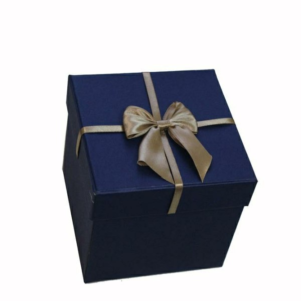 جعبه هدیه کد C7