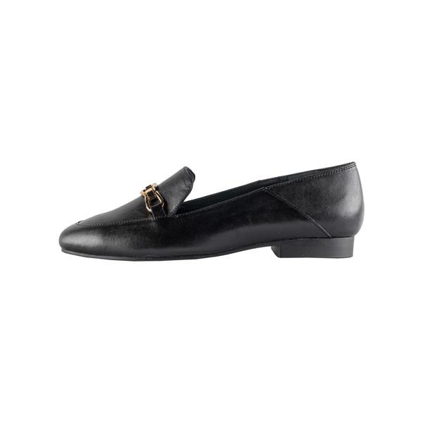کفش زنانه صاد مدل RF4501