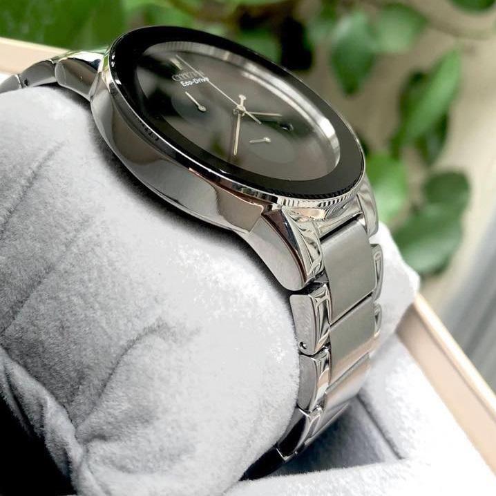 ساعت مچی عقربهای مردانه سیتی زن مدل AT2240-51E