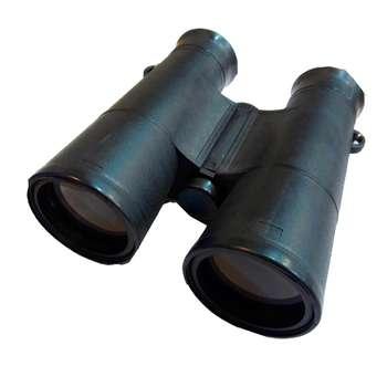 دوربین شکاری اسباب بازی کد 0047