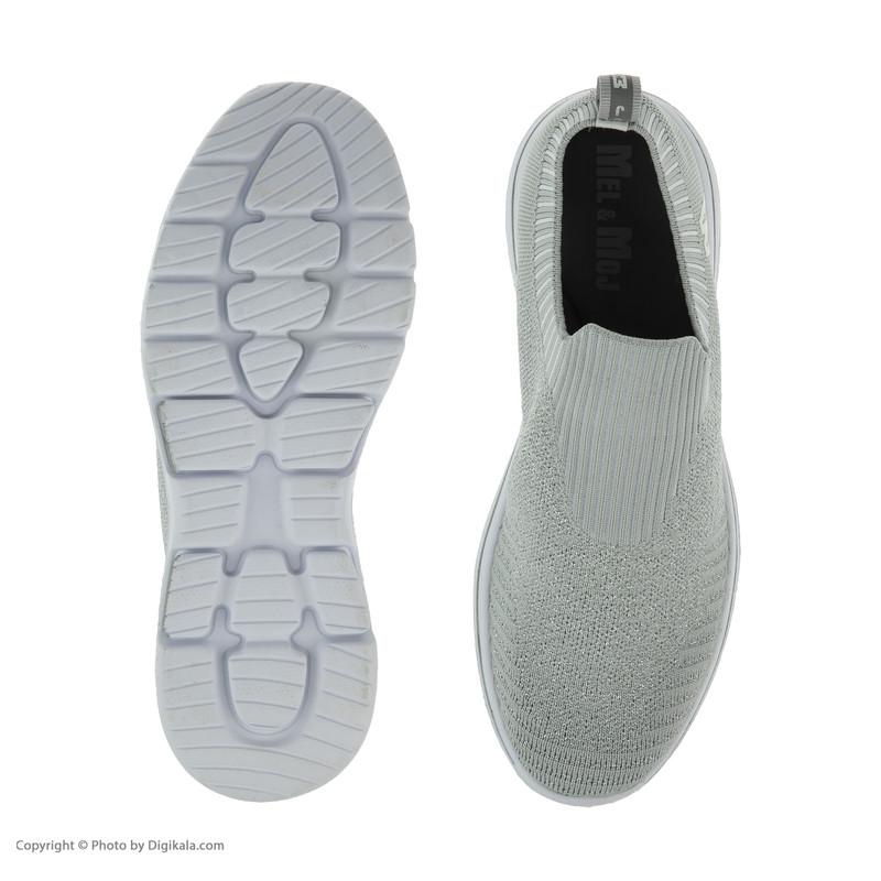 کفش راحتی زنانه مل اند موژ مدل 1020-4-101