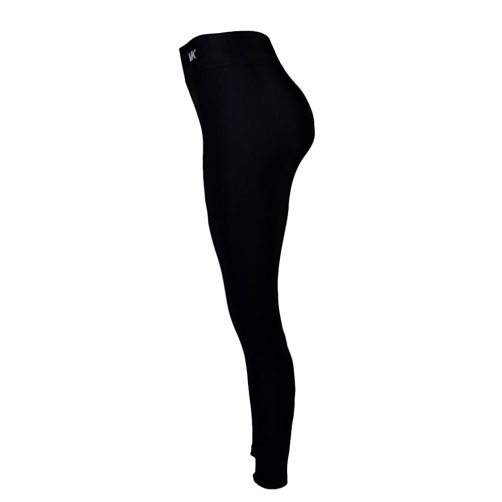 خرید                                      لگینگ ورزشی زنانه وی کی اسپورت مدل 3008