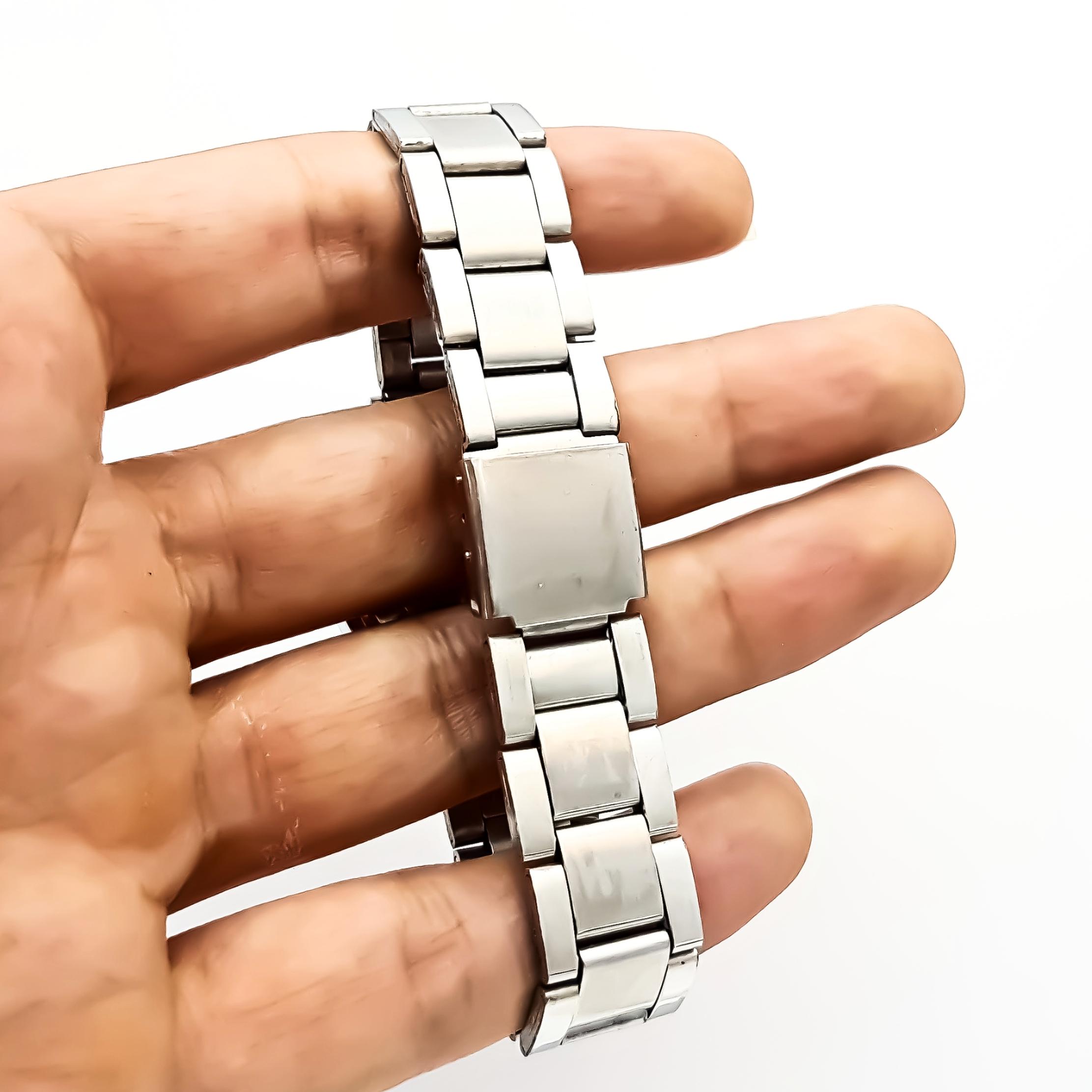 خرید و قیمت                      ساعت مچی  زنانه باریهو مدل VS3459