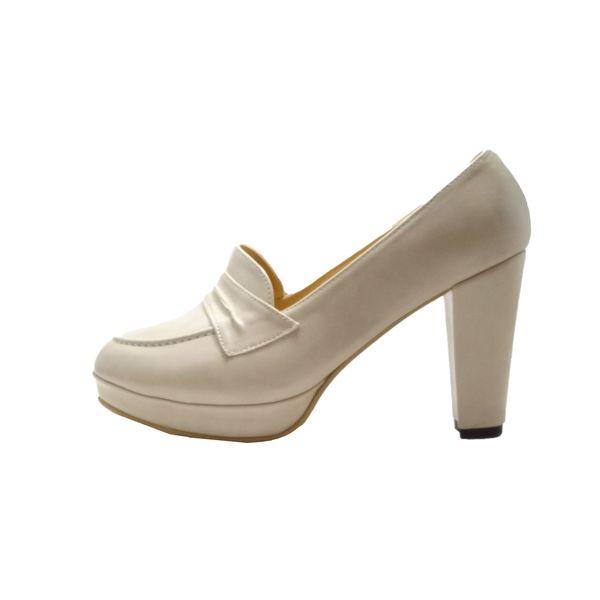 کفش زنانه مدل 478 M