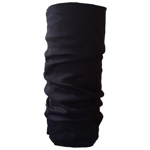 دستمال سر و گردن مدل hd4