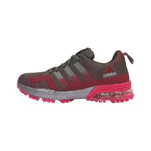 کفش پیاده روی زنانه مدل MT3