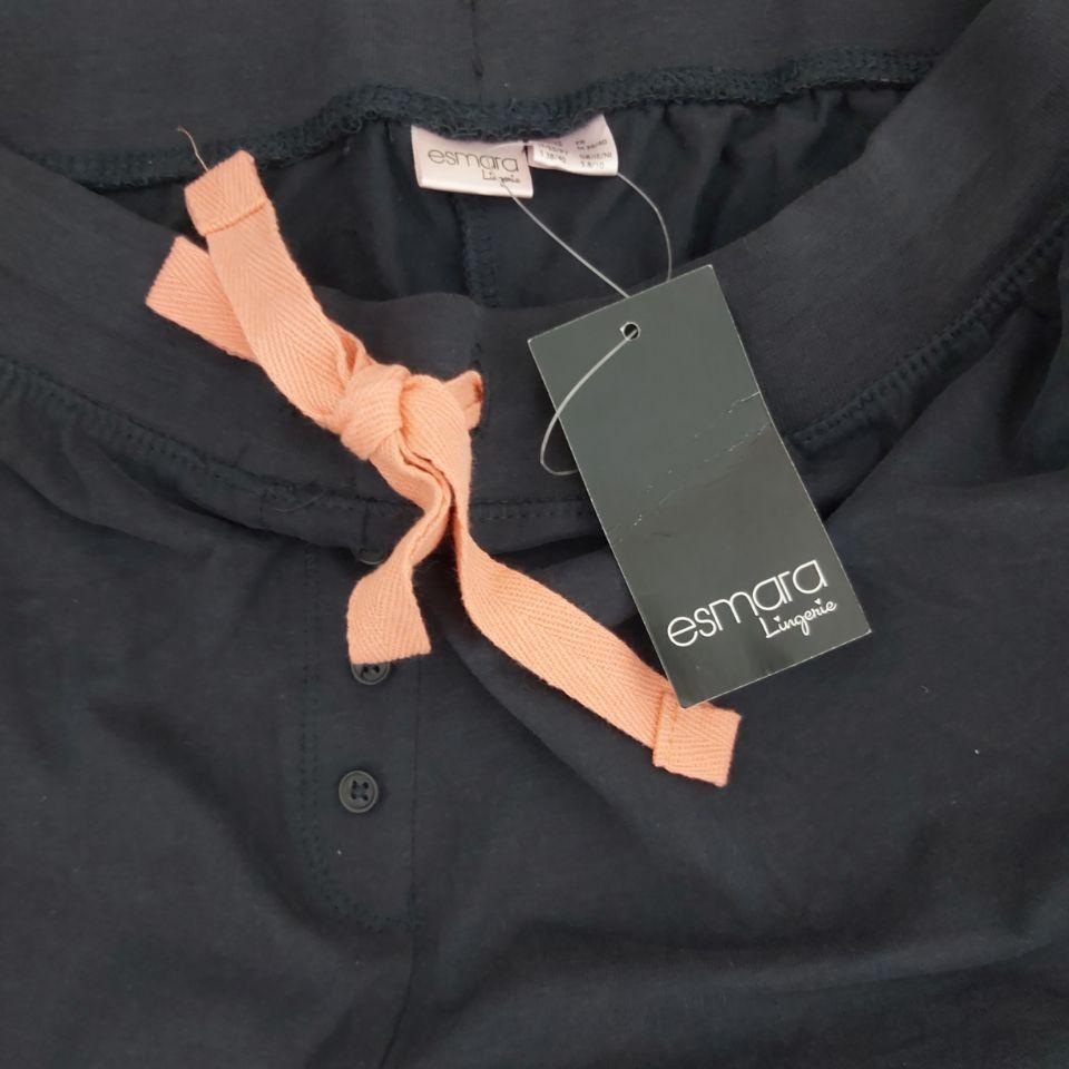 خرید                                      شلوار زنانه اسمارا مدل IAN 312298