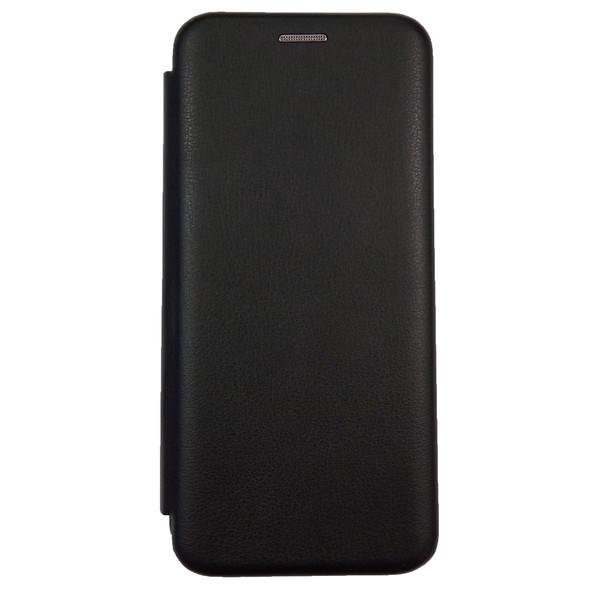 کیف کلاسوری مدل CH مناسب برای گوشی موبایل سامسونگ Galaxy A50 / A50S / A30S