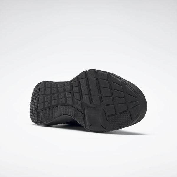 کفش مخصوص دویدن مردانه ریباک مدل FV1620