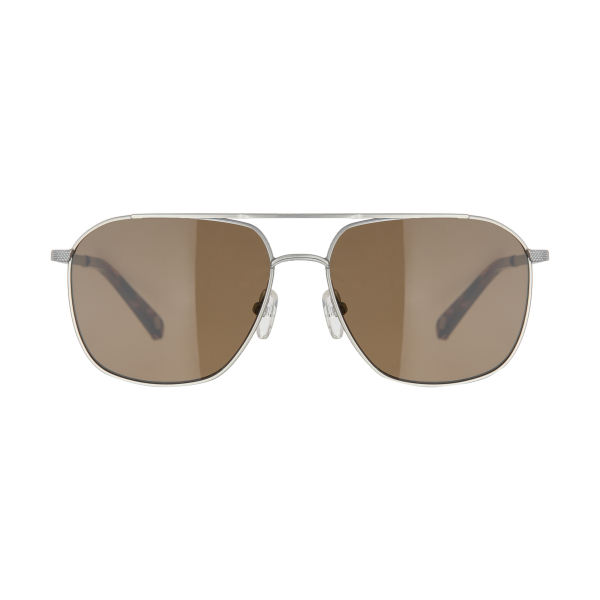 عینک آفتابی مردانه تد بیکر مدل TB 1509 800800