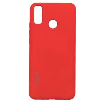 کاور مدل SI-001 مناسب برای گوشی موبایل هوآوی Y8S