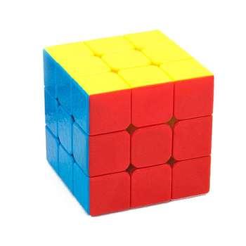 مکعب روبیک مدل جم کد 7203
