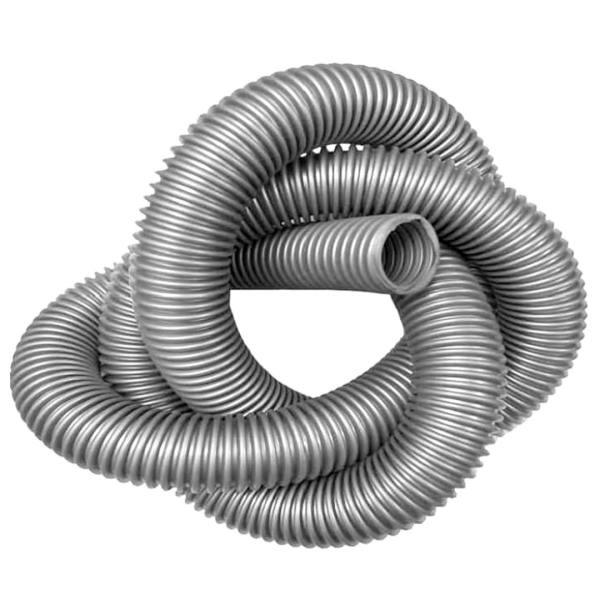 لوله خرطومی جاروبرقی مدل Ihose36 مناسب برای انواع جاروبرقی