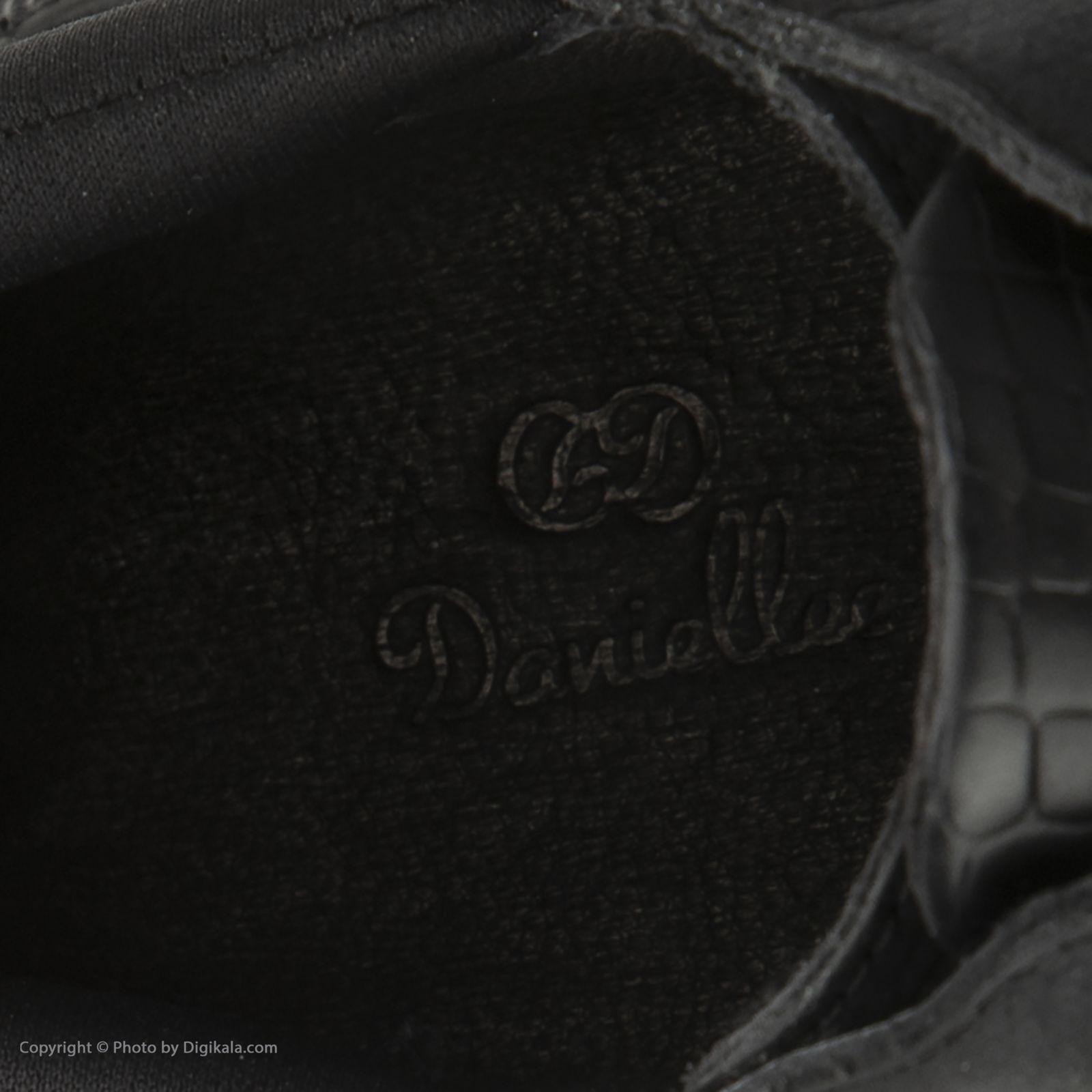 کفش روزمره زنانه دنیلی مدل Armila-242070716030 -  - 9