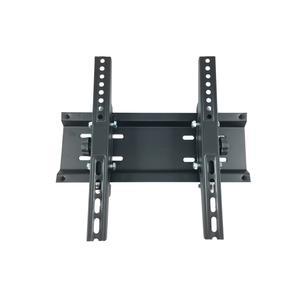 پایه دیواری تلویزیون کاردو مدل C1 مناسب برای تلوزیون 32 تا 43 اینچ
