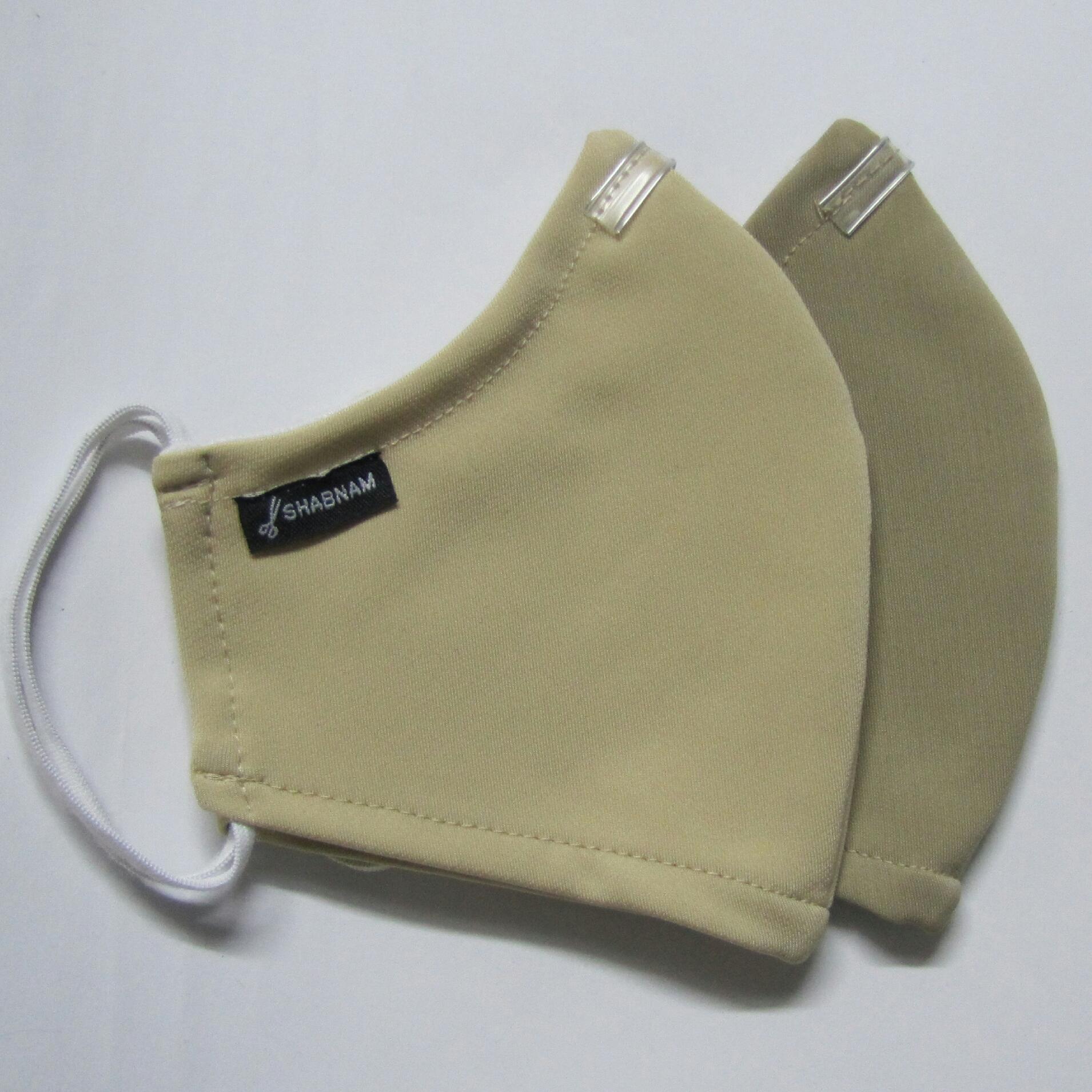 ماسک پارچه ای مدل mgh1 main 1 15