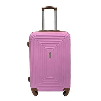 چمدان اسکای برد مدل C044 سایز متوسط