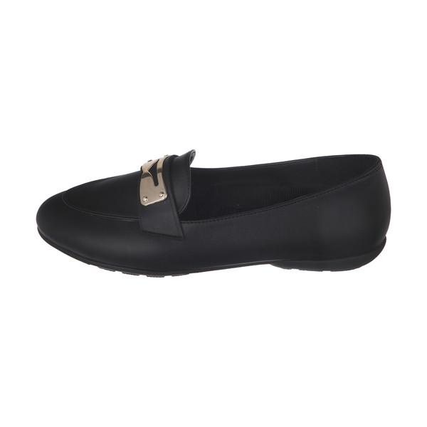 کفش زنانه ادورا مدل 0673101