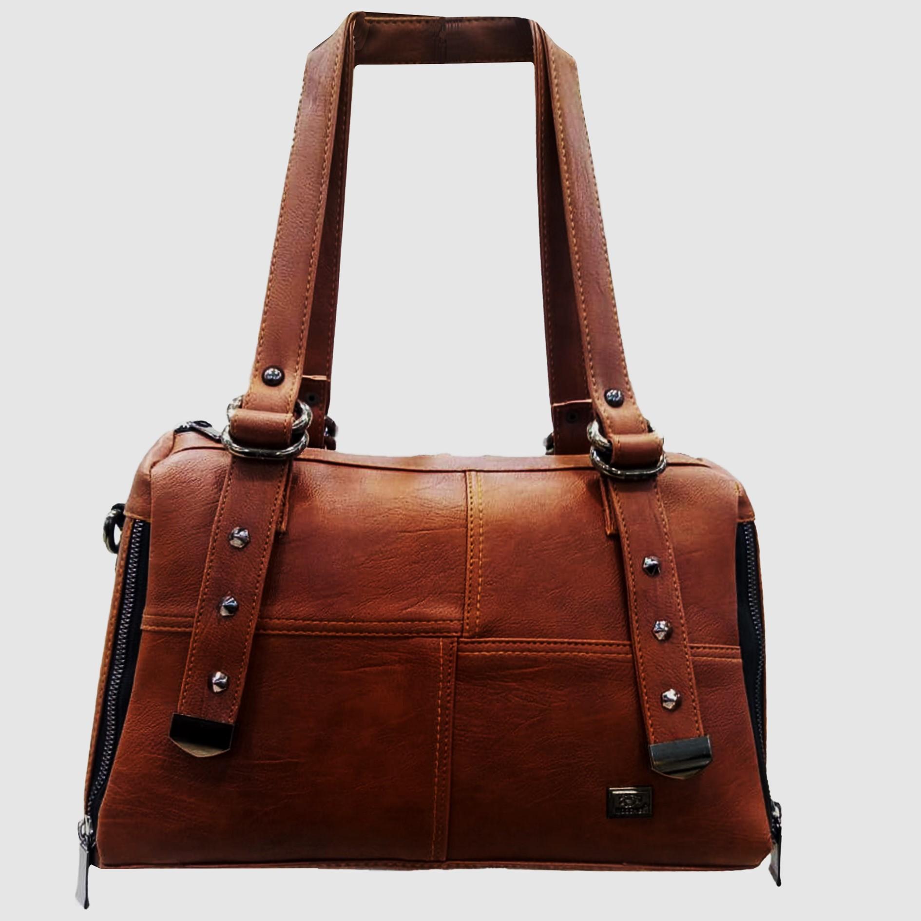 کیف دستی زنانه مدل شوگان