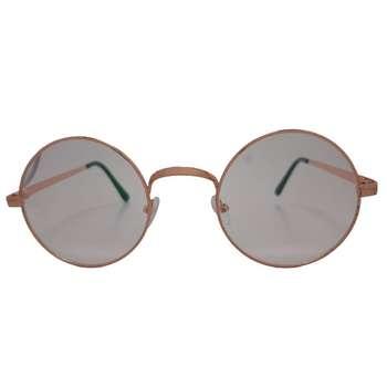 فریم عینک طبی مدل GSB01