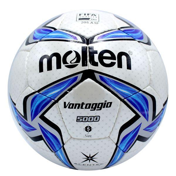 توپ فوتبال مولتن مدل F5V 5000