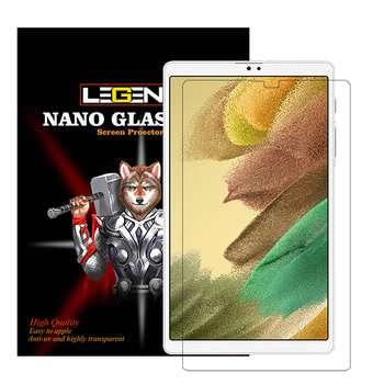 محافظ صفحه نمایش کد  01 مناسب برای تبلت سامسونگ Galaxy Tab A7 Lite/T225