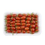 گوجه گیلاسی درجه یک - 400 گرم thumb