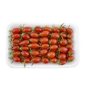 گوجه گیلاسی درجه یک - 400 گرم