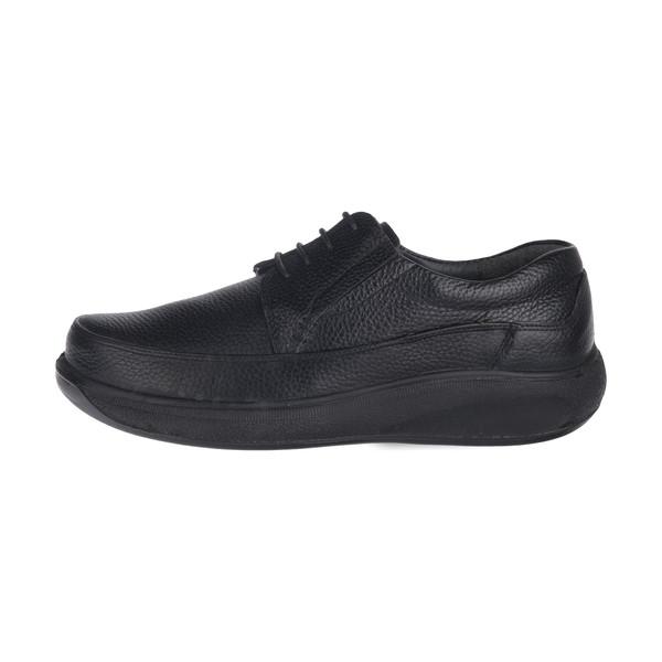 کفش روزمره مردانه واران مدل 7231a503101