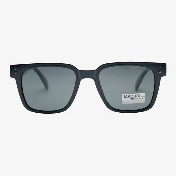 عینک آفتابی ماتریکس مدل 8388