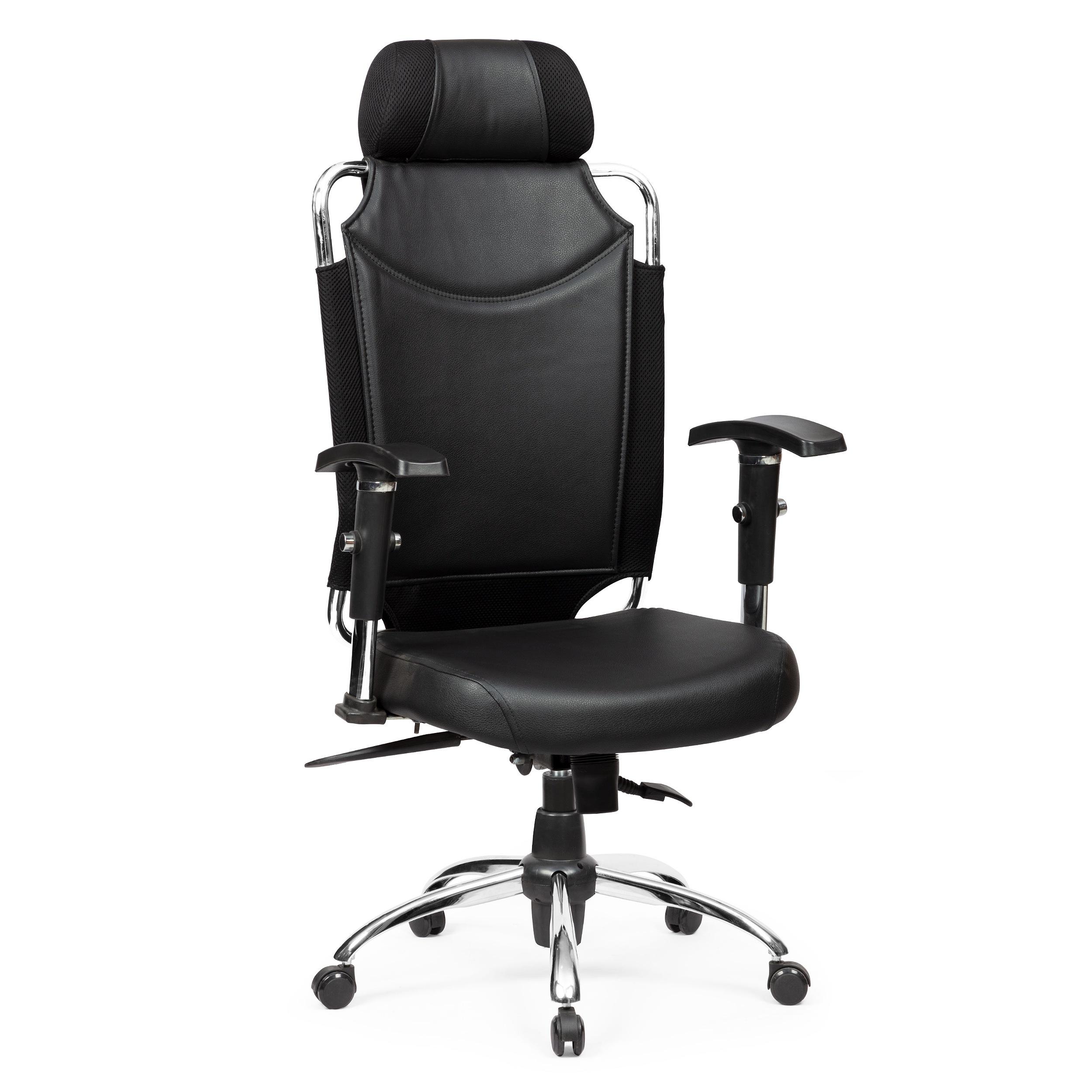 صندلی اداری مدل SM 1702