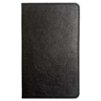 کیف کلاسوری مدل Ftr9 مناسب برای تبلت سامسونگ Galaxy Tab A 8.0 2019 LTE SM-T290 / T295